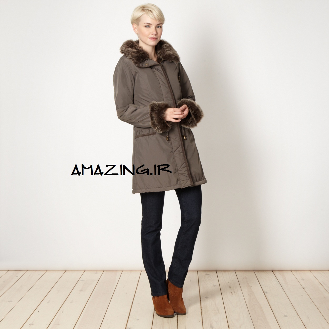 New-coat-2014-Amazing.ir  (55)