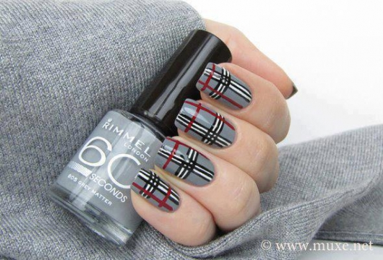 design_nail_Amazing.ir  (8)