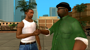 GTA-San-Andreas-Amazing-ir (2)
