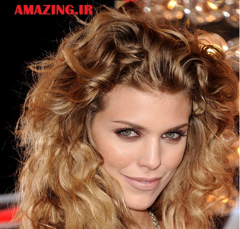 2014-hairstyles-Amazing-ir (24)