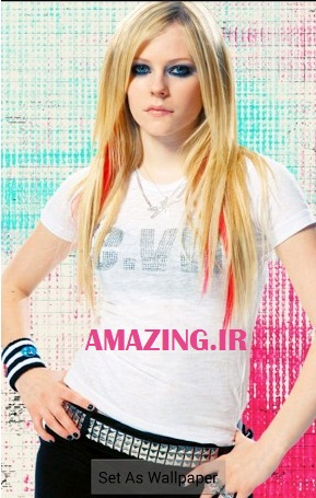avril-lavigne-2014-Amazing-ir (16)