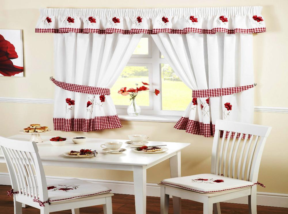 1000 Images About Cortinas Y Cenefas On Pinterest