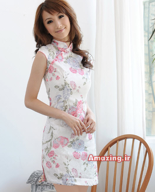 http://www.amazing.ir/wp-content/uploads/2014/06/Dress-girl-korea-2014-Amazing-ir-6.jpg