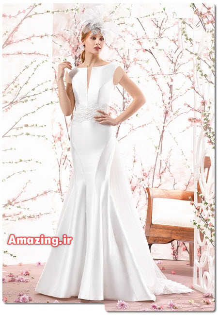 [تصویر:  Dress-B-Model-Amazing-ir-1.jpg]