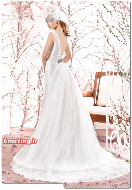 [تصویر:  Dress-B-Model-Amazing-ir-2.jpg]