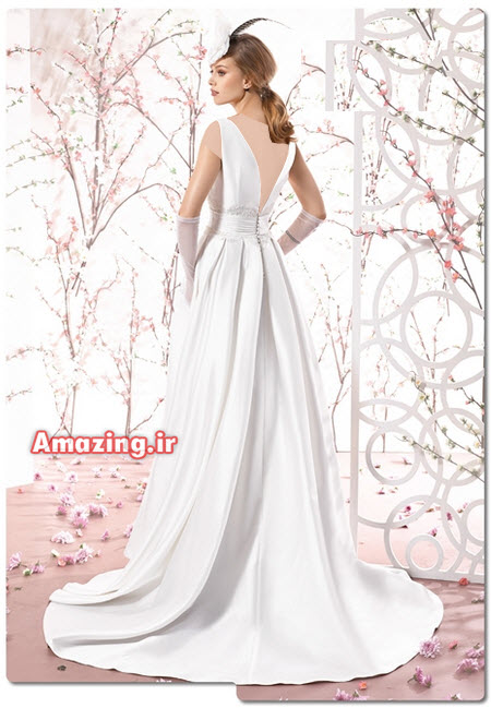 [تصویر:  Dress-B-Model-Amazing-ir-7.jpg]