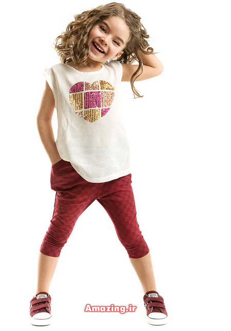 dress-kids-amazing-ir (30)