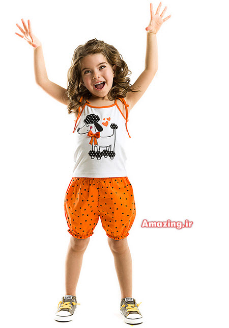 dress-kids-amazing-ir (31)
