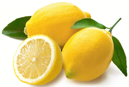[عکس: lemon-Properties-amazing-ir-2.jpg]