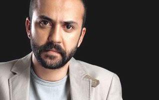 پنج بازیگر جدید سریال حریم سلطان معرفی شدند + عکس
