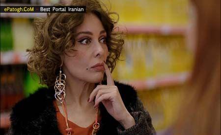 بیوگرافی گل تن در سریال کوزی گونی