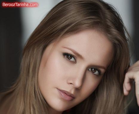 دختر خوشگل برزیل, زیباترین دختر برزیل, زیبایی, فران تس, مانکن برزیلی, مدل معروف,دختر برزیلی,مدل برزیلی,دختر برزیل