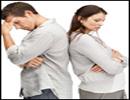 کدام رفتارهای زنان روی اعصاب مردان است؟کدام رفتارهای زنان روی اعصاب مردان است؟