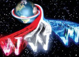 تعرفه های جدید اینترنت پرسرعت در سال ۹۲ اعلام شد
