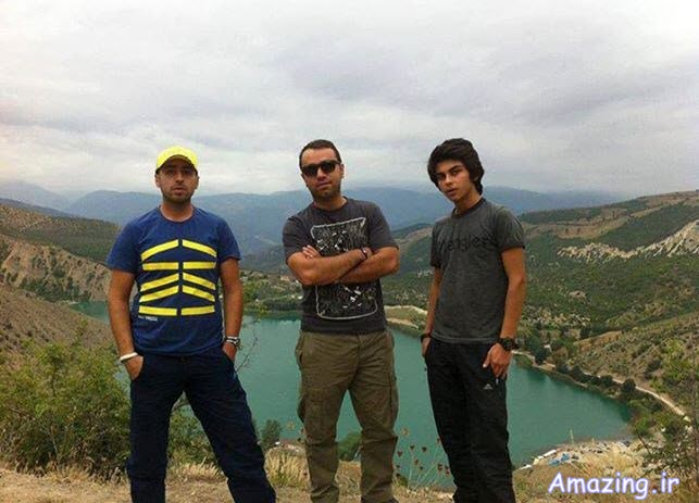 Arsalan -Amazing_ir (1)