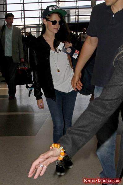 Kristen-Stewart-Amazing_ir (2)