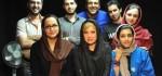 عکس های جدید نیوشا ضیغمی مهر ۹۲