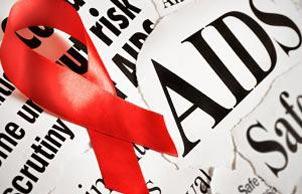 چگونه بفهمم اطرافیانم آلوده به ایدز هستند یانه؟