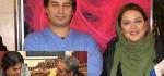 حرفهای جدید بهاره رهنما درباره اختلافات همسرش با مهران مدیری