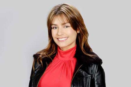 عکسهای مارسلا در سریال الکاپو