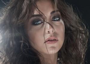 جمره,عکس جدید جمره,سریال کوزی گونی,عکس همسر جمره,عکس های شوهر جمره,عکسهای اویکو کارایل,بازیگر نقش جمره