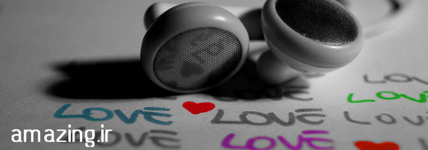مطالب عاشقانه و احساسی جدید مهر 92