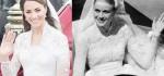 ۹ واقعیت جالب از زندگی کیت میدلتون Kate Middelton