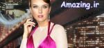 جدیدترین مدل لباس مجلسی و نامزدی ۲۰۱۴ پاریسی