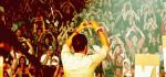 کنسرت سیروان رکورد شکنی کرد !