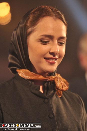 عکس ترانه علیدوستی ,لاله اسکندری , هانیه توسلی