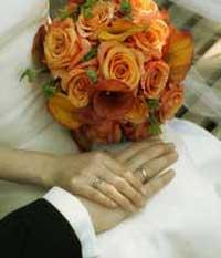 مطالبی ,که ,باید ,تازه ,عروس و دامادها ,بخوانند,نامزدی,عقد و بعد از ازدواج