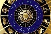 فال و طالع بینی روز سه شنبه 16 مهر 1392