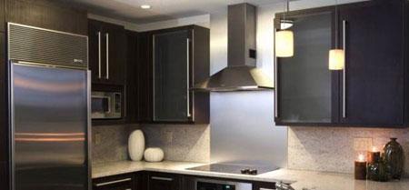 مدل کابینت , دکوراسیون آشپزخانه , دکوراسیون 2014