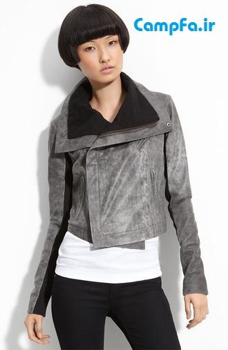 مدل پالتو , مدل کت , مدل کاپشن , مدل لباس زمستانی 2014