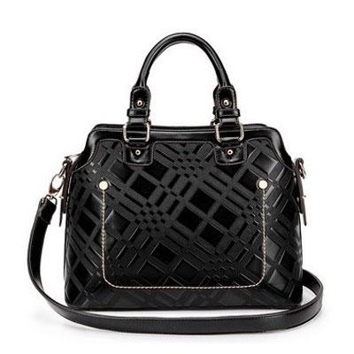 مدل کیف چرمی زنانه جدید