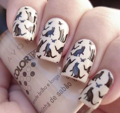 design_nail_Amazing.ir  (2)