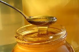 عسل,بارداری, برای زیبایی نوزاد چه بخوریم, تاثیر تغذیه در زیبایی جنین,