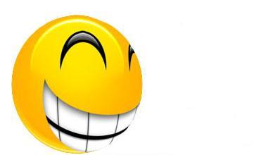 جدیدترین جملات طنز و خنده دار شبکه های اجتماعی 92