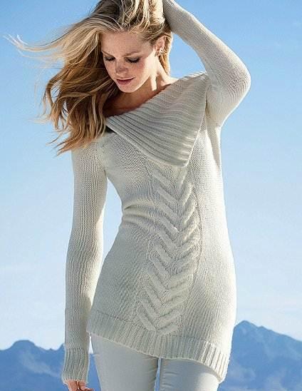 مدل لباس بافت 2014,مدل جدید بافت, لباس بافتنی زنانه