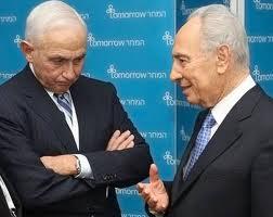 نخست وزیر رژیم صهیونستی اسرائیل