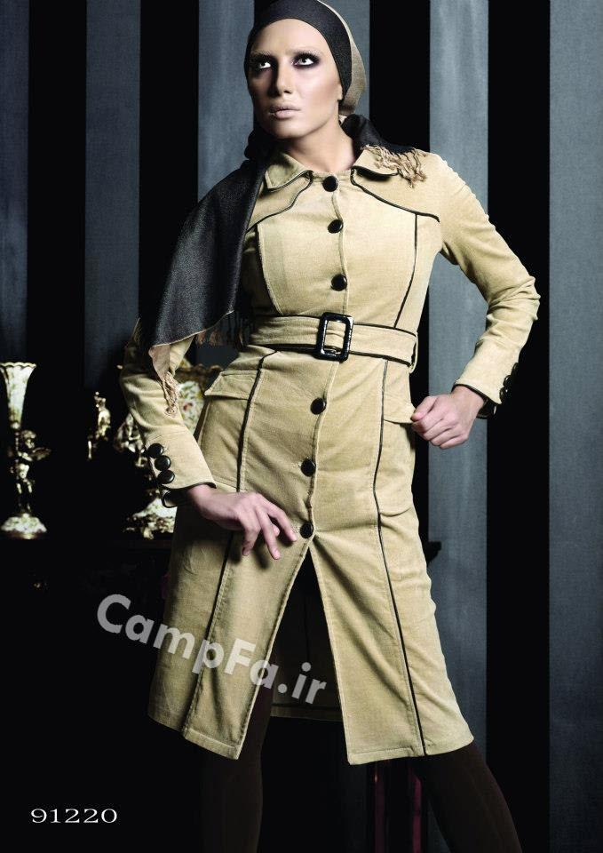 مدل مانتو دانشجویی 2014,مدل مانتو ایتالیایی,مدل مانتو زارا zara