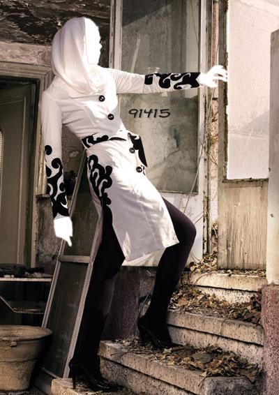 مانتو اریکا,مانتو مجلسی , مدل مانتو دانشجویی,جدیدترین مدل مانتو , مدل جدید مانتو 2014