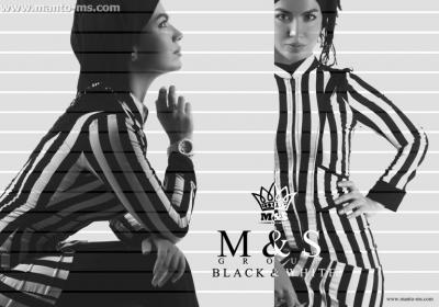 مانتو جذاب , مدل مانتو m&s,جدیدترین مدل مانتو , مدل جدید مانتو 2014