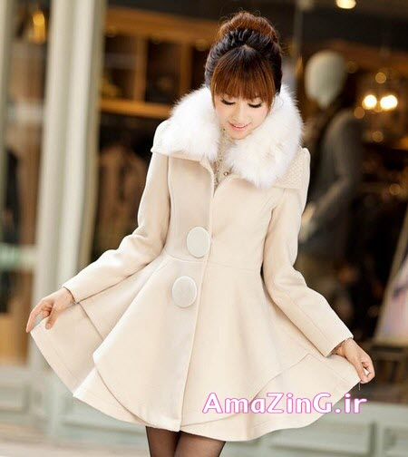 [تصویر:  new-model-coat-2014-Amazing.ir-15.jpg]