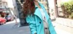 مدل مانتو دخترانه کره ایی ۲۰۱۴