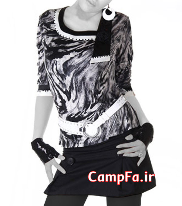 مدل لباس مجلسی کوتاه 2014,مدل لباس مجلسی دخترانه 2014