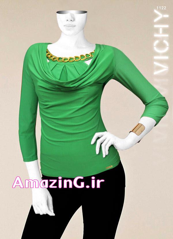 مدل جدید سارافون 2014,مدل لباس مجلسی کوتاه 2014