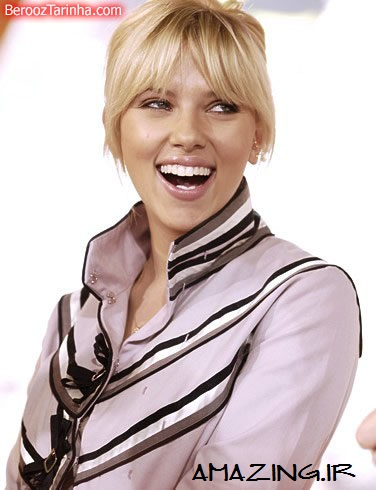 عکس هایی از جذاب ترین زن دنیا در سال 2013
