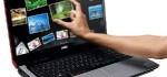 بهترین لپ تاپ های لمسی در بازار ایران کدامند؟