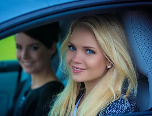 عکس دختران مراسم میس یونیورس 2013,دختران شرکت کننده میس یونیورس